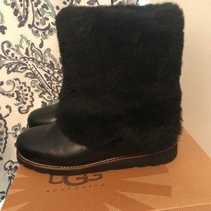 Ugg W Maylin boot